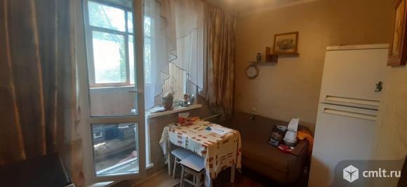 Продам 1-комн. квартиру 36.4 кв.м.. Фото 1.