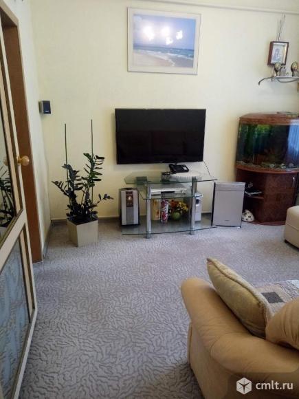 Продается 2-комн. квартира 33.3 кв.м.. Фото 1.
