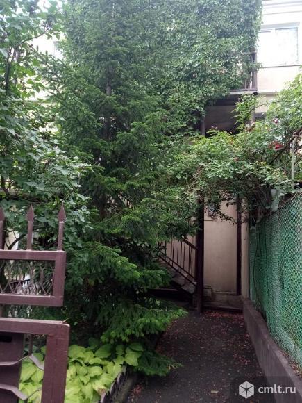 Продается 2-комн. квартира 33.3 кв.м.. Фото 7.