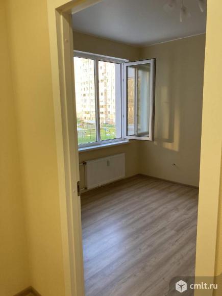 Продам 2-комн. квартиру 57 кв.м.. Фото 7.