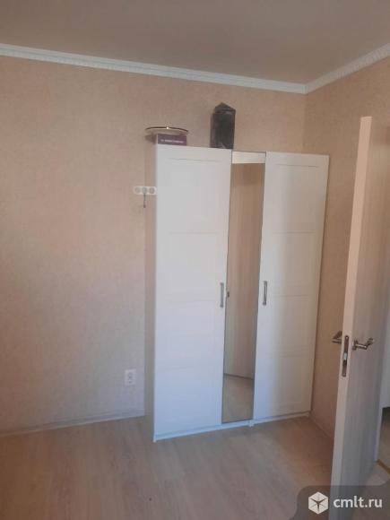 Продам 1-комн. квартиру 29.1 кв.м.. Фото 1.