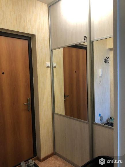 1-комнатная квартира 36,4 кв.м. Фото 9.