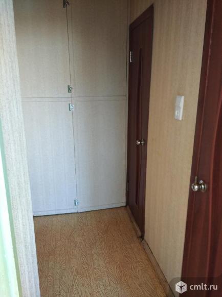 2-комнатная квартира 54,8 кв.м. Фото 17.