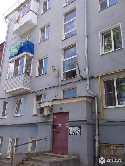 Продается 1-комн. квартира 32 кв.м.. Фото 7.
