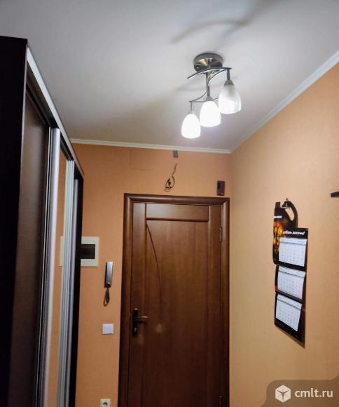 Продается 1-комн. квартира 45 кв.м.. Фото 1.