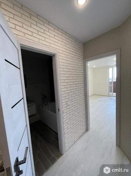 Продается 1-комн. квартира 41 кв.м.. Фото 17.