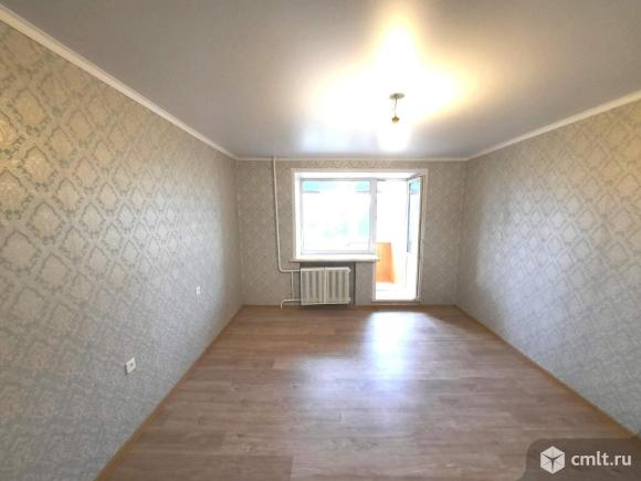 Продается 2-комн. квартира 51.3 кв.м.. Фото 1.