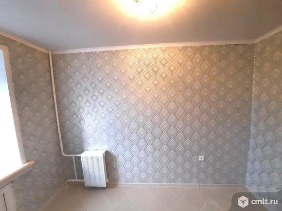 Продается 2-комн. квартира 51.3 кв.м.. Фото 7.