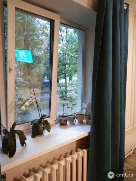 Продается 2-комн. квартира 45.3 кв.м.. Фото 6.