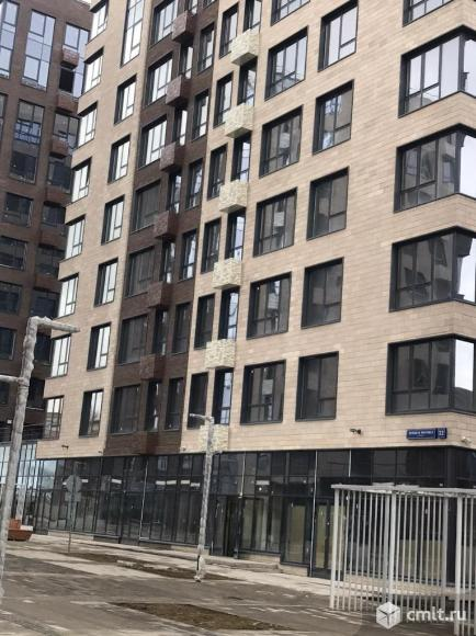 Продам 3-комн. квартиру 82 кв.м.. Фото 1.