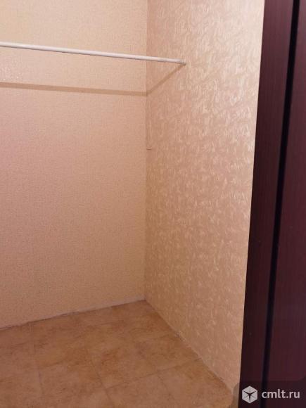 Продам 1-комн. квартиру 42.3 кв.м.. Фото 7.