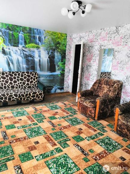 Продам 3-комн. квартиру 70 кв.м.. Фото 1.