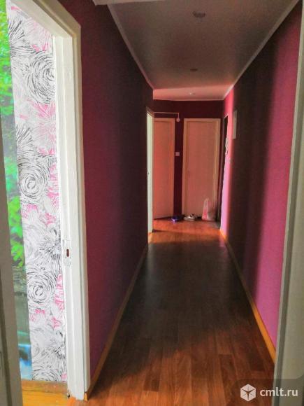 Продам 3-комн. квартиру 70 кв.м.. Фото 7.