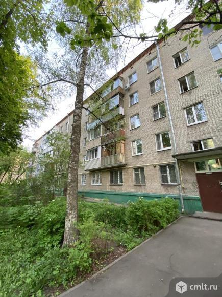 Продам 2-комн. квартиру 44 кв.м.. Фото 1.
