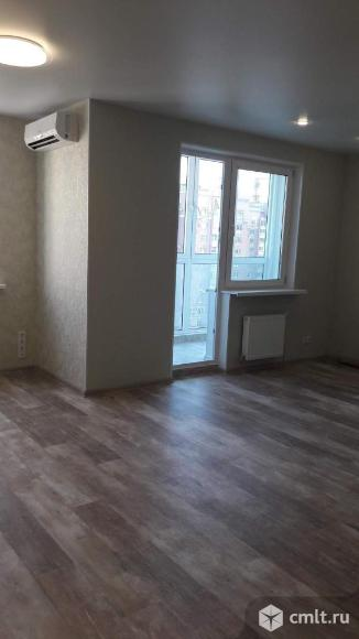 Продается 1-комн. квартира 41.8 кв.м.. Фото 1.