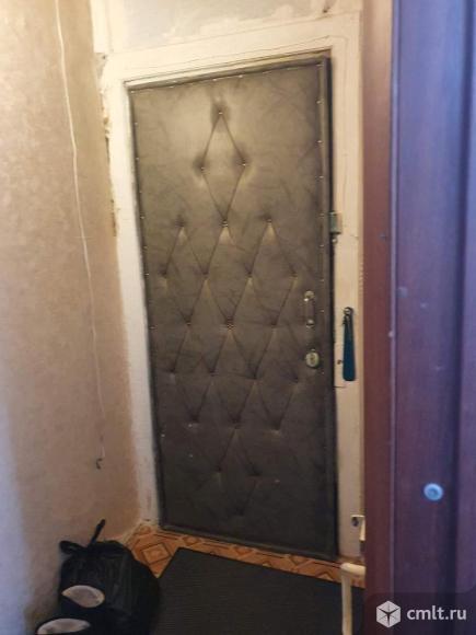 Продается 1-комн. квартира 31 кв.м.. Фото 7.