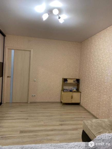 Продается 2-комн. квартира 50 кв.м.. Фото 7.