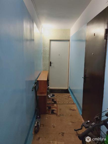 Продается 1-комн. квартира 42.2 кв.м.. Фото 7.