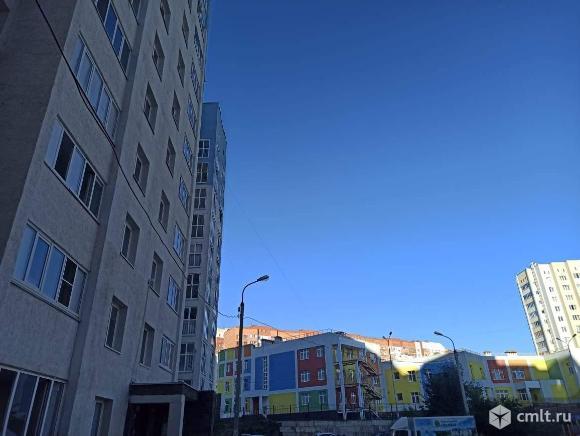 Продается 3-комн. квартира 84 кв.м.. Фото 7.