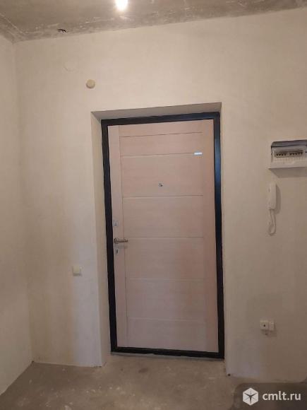 Продается 1-комн. квартира 31 кв.м.. Фото 4.