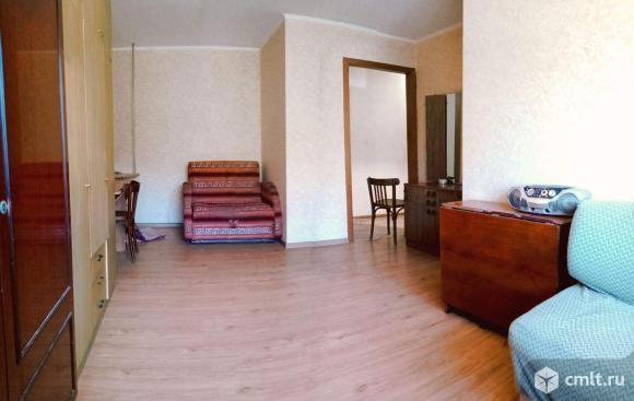 Продается 1-комн. квартира 32.1 кв.м.. Фото 1.