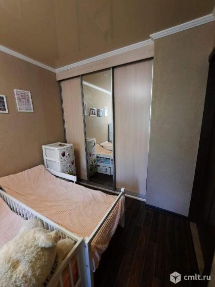 Продается 2-комн. квартира 44 кв.м.. Фото 1.