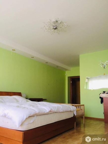 Продается 5-комн. квартира 210.1 кв.м.. Фото 7.