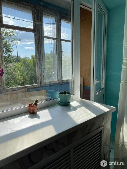 Продается 2-комн. квартира 43 кв.м.. Фото 5.
