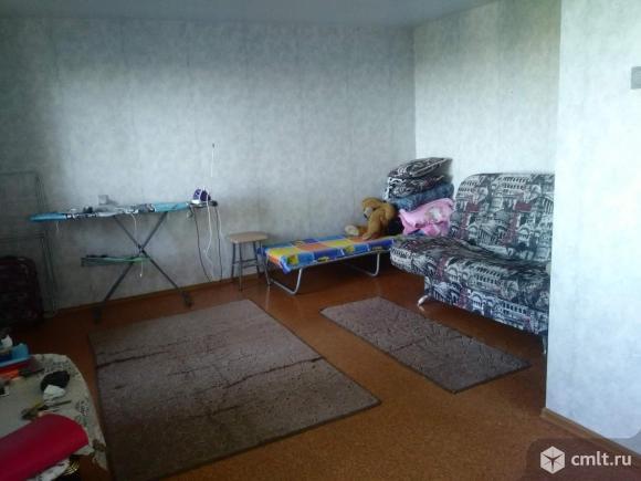 Продается 1-комн. квартира 35.2 кв.м.. Фото 1.
