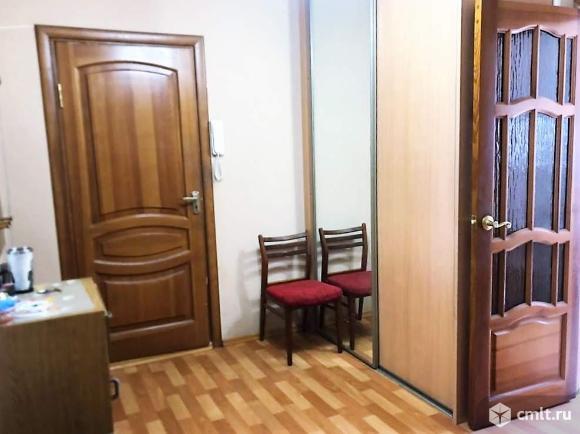Продается 2-комн. квартира 54 кв.м.. Фото 7.