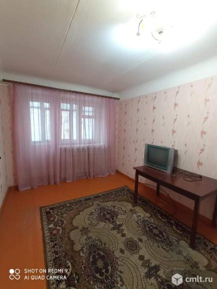 Продается 2-комн. квартира 45 кв.м.. Фото 1.