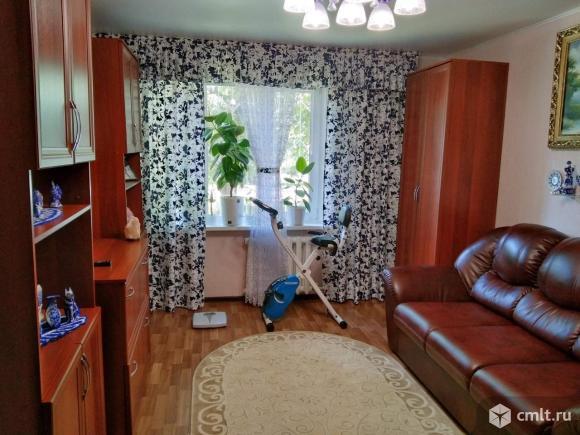 Продается 1-комн. квартира 28 кв.м.. Фото 1.