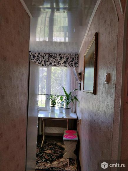 Продается 1-комн. квартира 28 кв.м.. Фото 7.