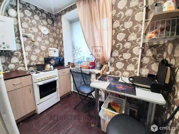 Продается 2-комн. квартира 46 кв.м.. Фото 1.
