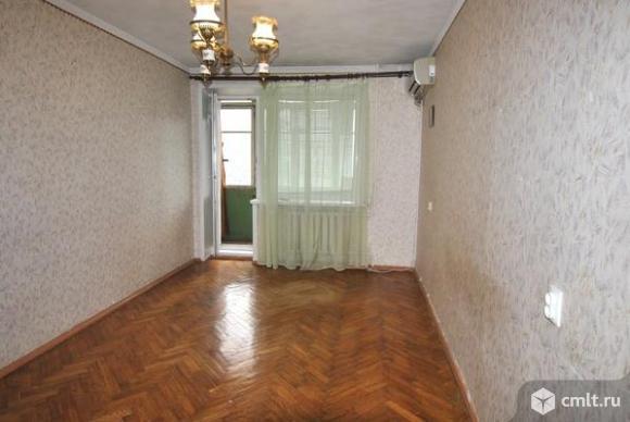 2-комнатная квартира 44,5 кв.м. Фото 9.