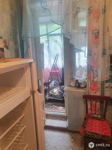 Продается 2-комн. квартира 50 кв.м.. Фото 1.
