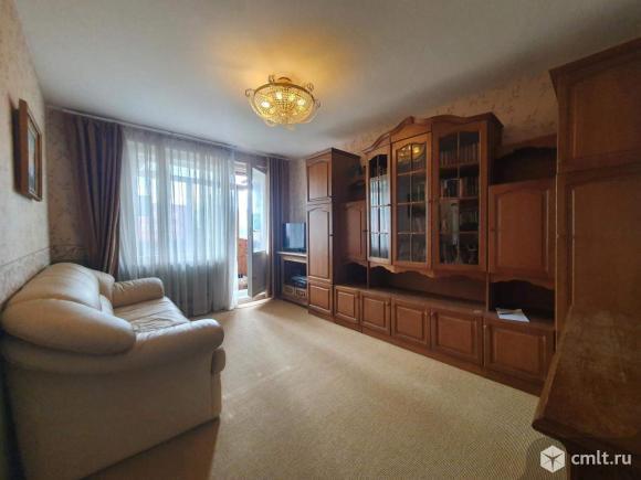 Продам 2-комн. квартиру 44.1 кв.м.. Фото 7.