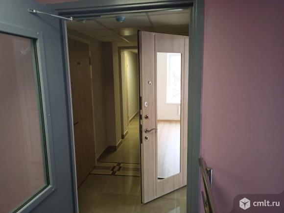 Продается студия 18.3 кв.м.. Фото 7.