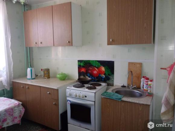 Продается 3-комн. квартира 85 кв.м.. Фото 1.
