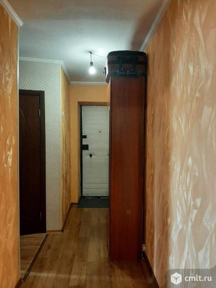 Продается 3-комн. квартира 53 кв.м.. Фото 7.