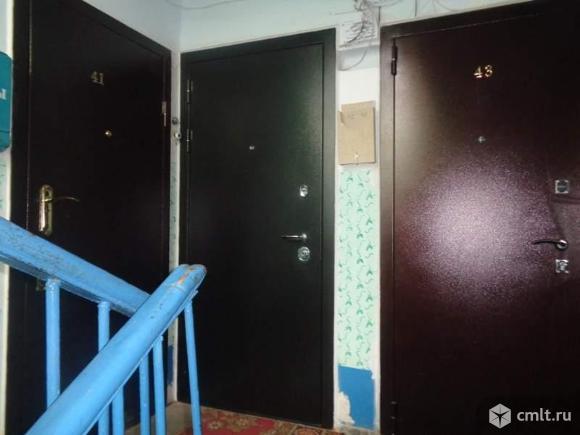 Продается 1-комн. квартира 29.7 кв.м.. Фото 7.