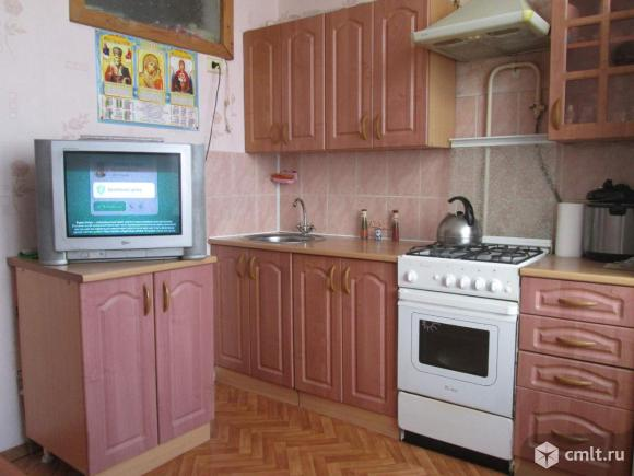 Продается 3-комн. квартира 81.9 кв.м.. Фото 7.