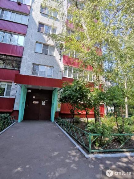 Продам 2-комн. квартиру 53.1 кв.м.. Фото 1.