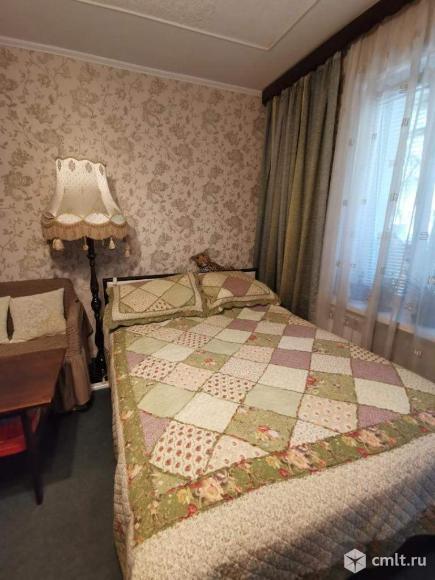 Продам 2-комн. квартиру 53.1 кв.м.. Фото 7.