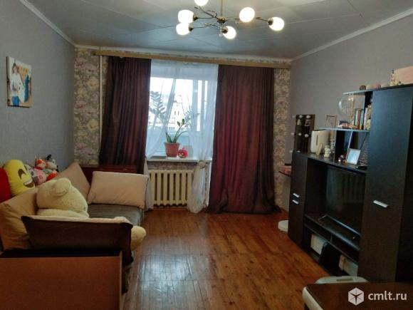 Продается 1-комн. квартира 36.6 кв.м.. Фото 7.