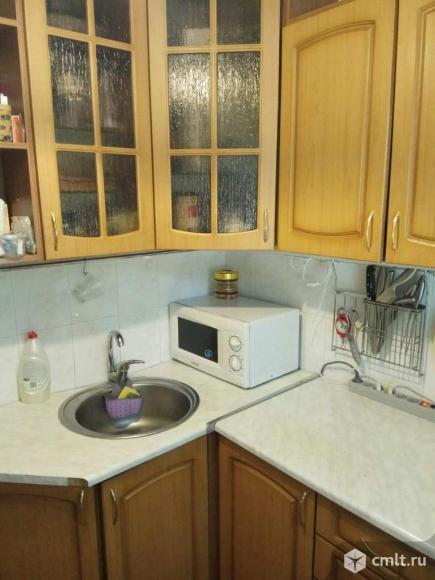 Продается 2-комн. квартира 44.4 кв.м.. Фото 1.