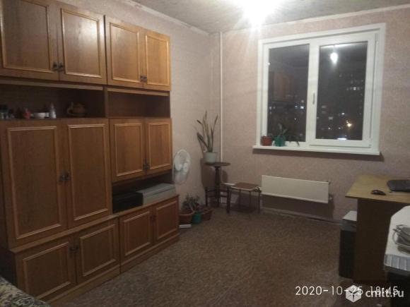 Продается 3-комн. квартира 62 кв.м.. Фото 7.