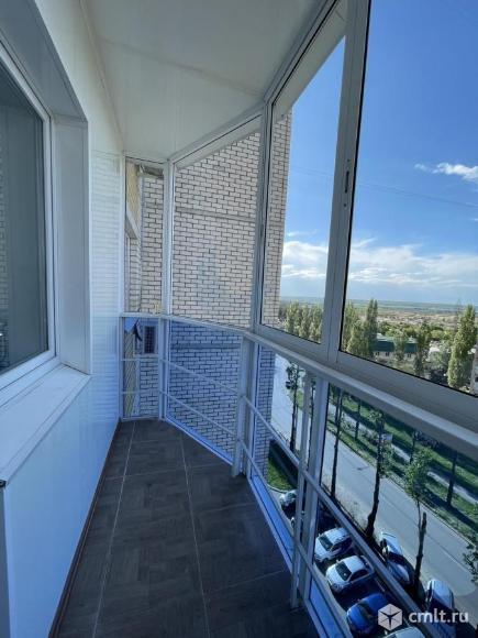 2-комнатная квартира 74,7 кв.м. Фото 20.