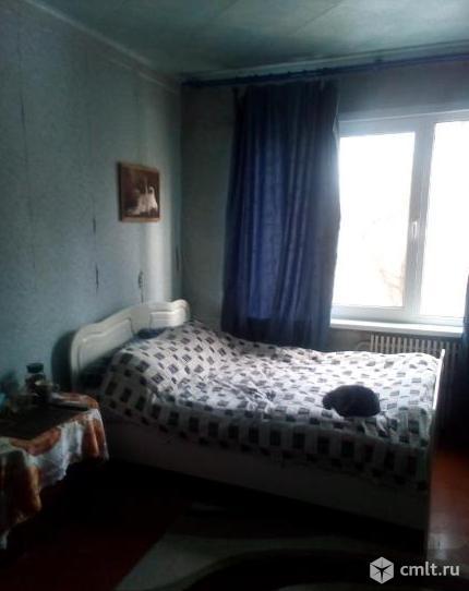 4-комнатная квартира 68 кв.м. Фото 1.