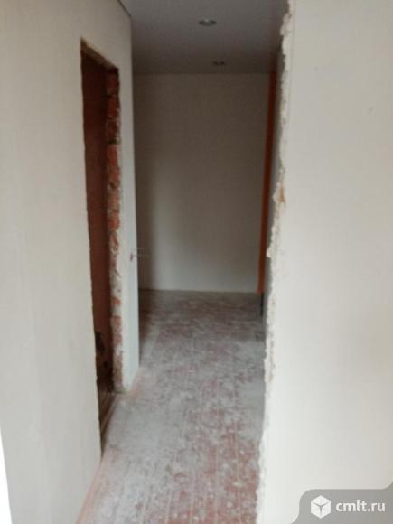 2-комнатная квартира 42 кв.м. Фото 9.